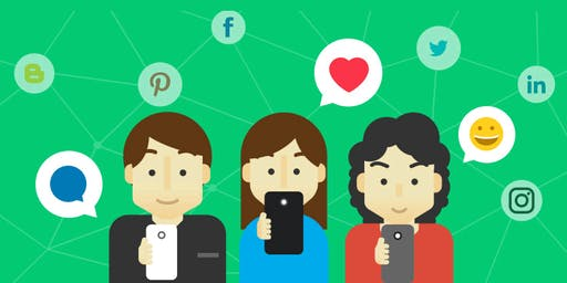 Choosing The Right Social Platforms for Your Business