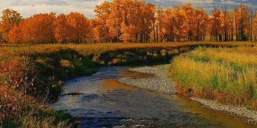 A Taste of Autumn - Wine & Beer Tasting and Silent Auction Fundraiser