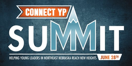 Northeast Nebraska YP Summit