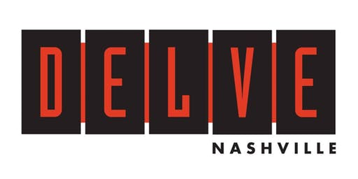 Delve - Fashion Show