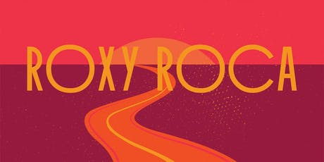 Roxy Roca tickets