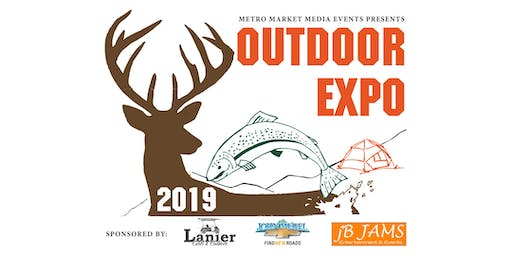 2019 Outdoor Expo