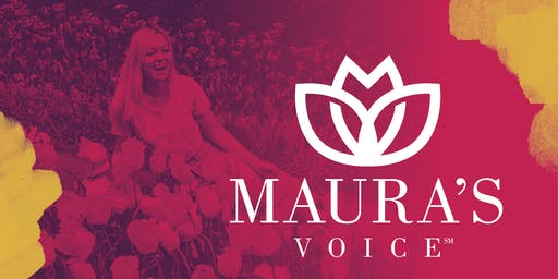 Maura's Voice: Dunwoody Station Women's Club Yoga Class