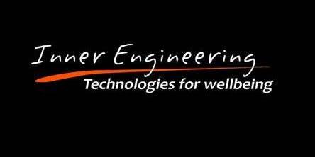 Inner Engineering Zürich