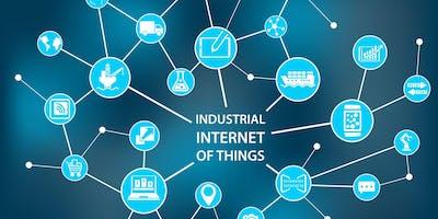 Industrial Networks Seminar
