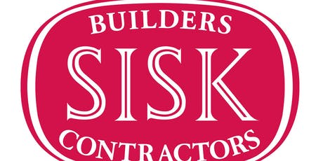 Site Supervisors Safety Programme - Dublin  tickets