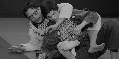 FREE Self-Defense Workshop for Beginners - Corona, CA tickets