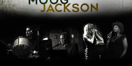 Tattar Tucker Moog Jackson tickets