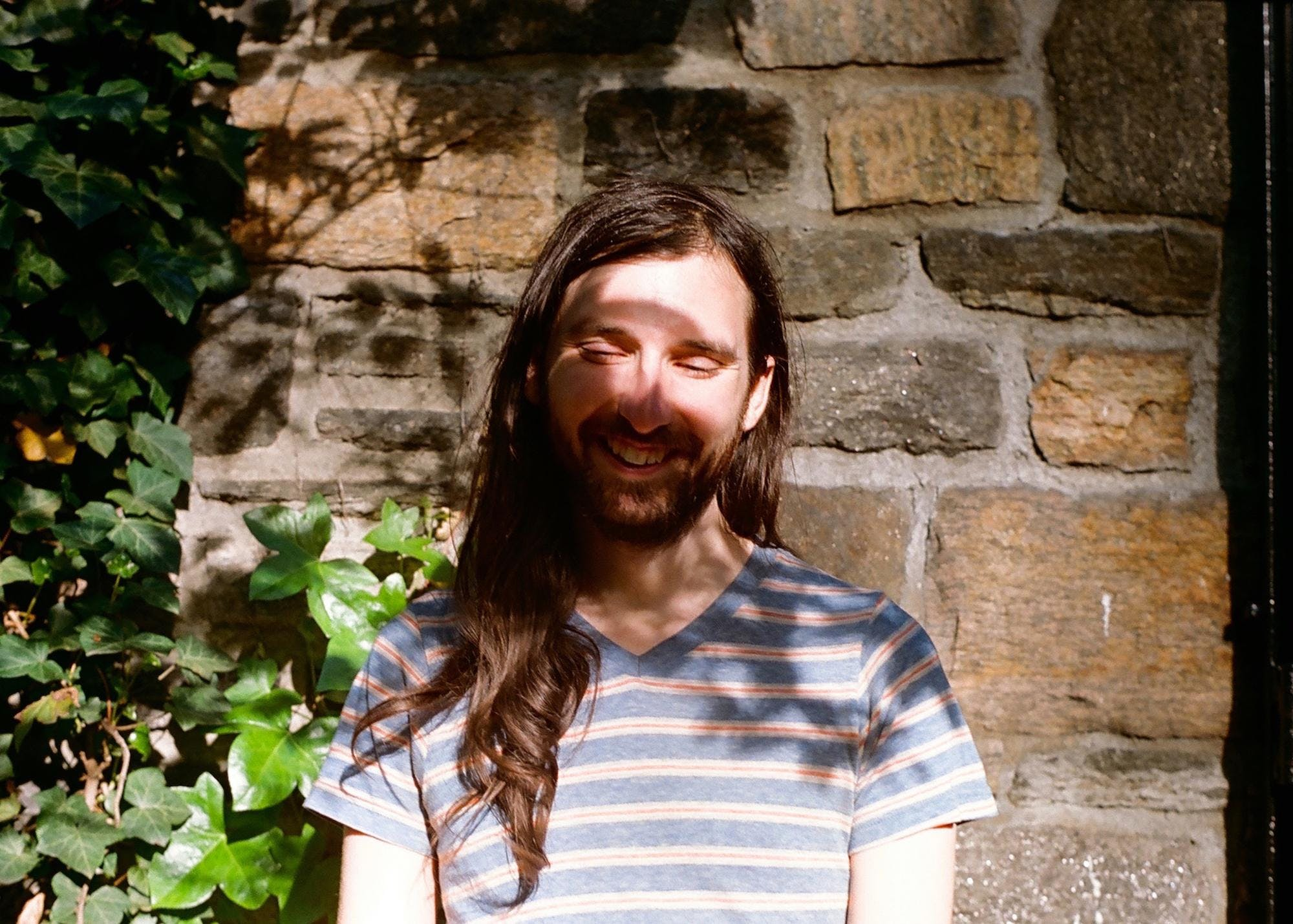 Mutual Benefit @ Mohawk (Indoor)