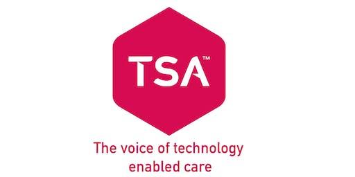 TSA Surgery - North East Region