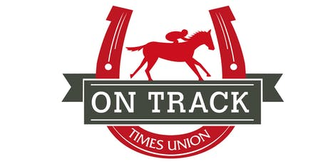 On Track: A Preview of the Saratoga Racing Season tickets