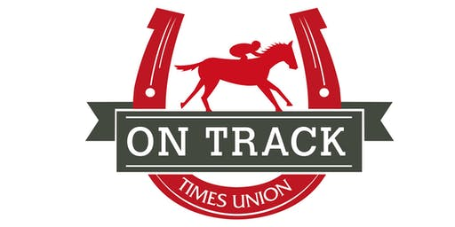 On Track: A Preview of the Saratoga Racing Season