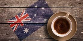Coffee Moments Tour to Melbourne 2019