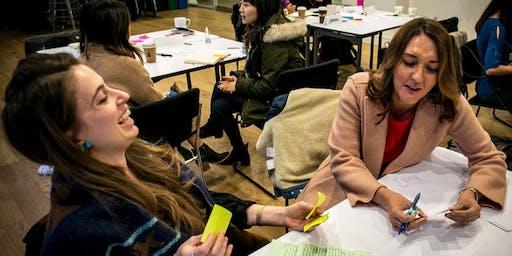 Public Speaking Essentials: Crafting a Talk