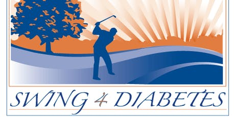 11th Annual Swing 4 Diabetes Golf Tournament tickets