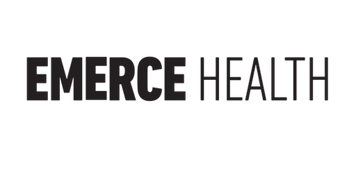 Emerce Health 2019