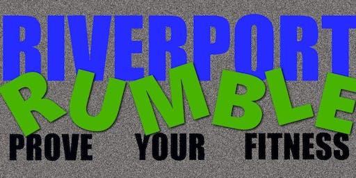 Riverport Rumble