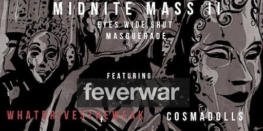 Midnite Mass II