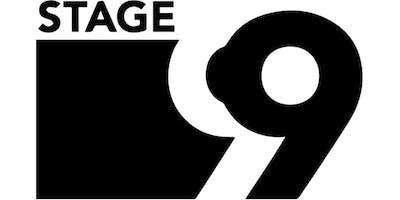 Stage 99 August Showcase