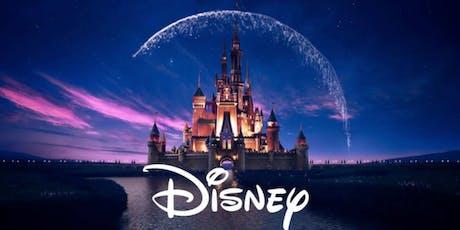 Disney Movie Trivia Brunch  tickets