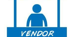 Vendors Needed