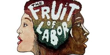 Bread & Roses: Fruit of Labor Singing Ensemble (Takoma) tickets