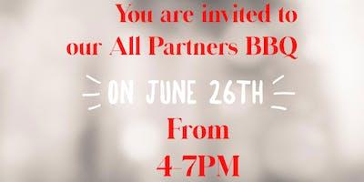 All Partner BBQ