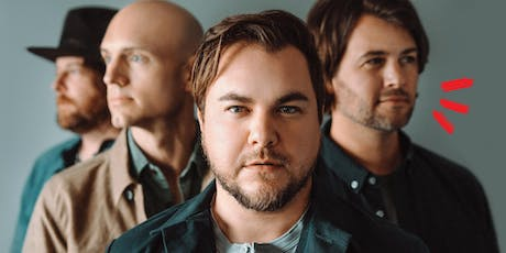 Miller Lite Hot Country Nights with Eli Young Band tickets