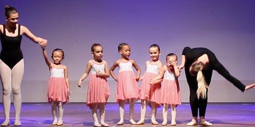 Hetta Dance Recital-2019