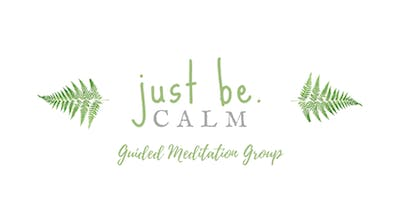 Guided Meditation Groups