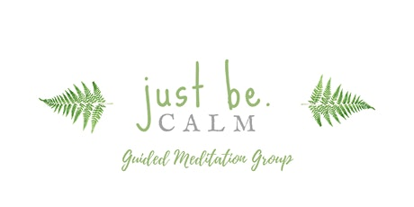 Guided Meditation Groups tickets