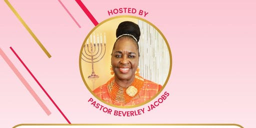 The tabernacle of Prayer-Life-success, will be hosting a women conference