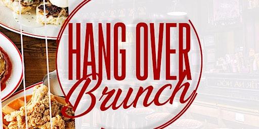 Hangover Brunch