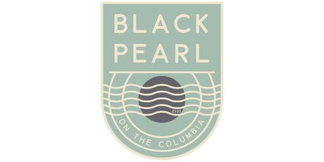 Black Pearl Community Appreciation Night tickets