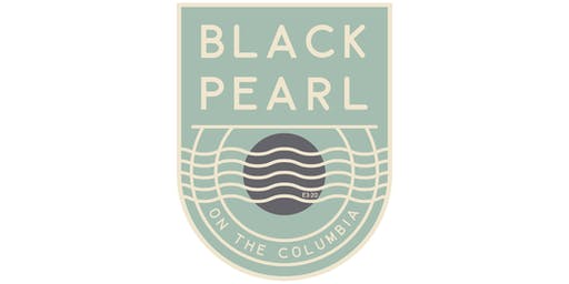 Black Pearl Community Appreciation Night