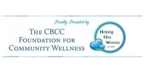 Empowerment Dinner Benefiting H.O.W. and CBCC tickets