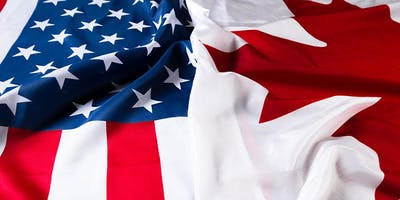 US Taxes for Canadians