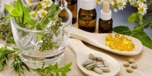 Phytochemistry 101 for Cosmetic Chemists
