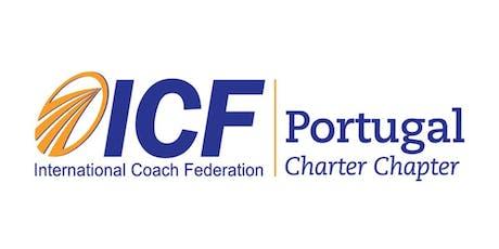 Retiro ICF de Self Awareness tickets