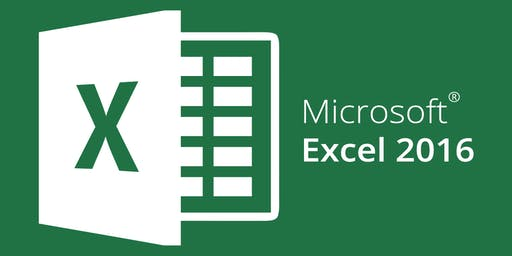Excel: Presenting Data
