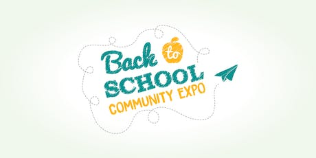 Back to School Community Expo -Kissimmee tickets