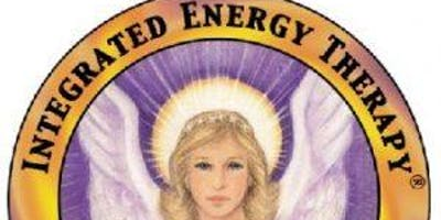 Integrated Energy Therapy Basic (level 1) Certification