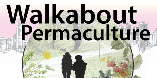 Walkabout Permaculture