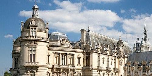 Domaine de Chantilly: Skip The Line