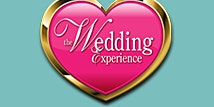 The Wedding Experience - Kent Event Centre