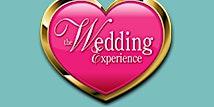 The Wedding Experience - Hilton Hotel