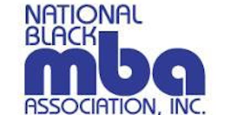NBMBAA Membership Information Session tickets