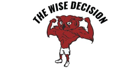 Wise Decision Fit Club