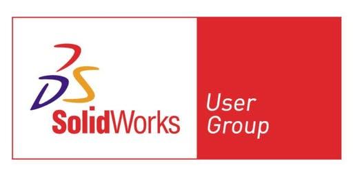 June Central Georgia SoildWorks User Group Meeting