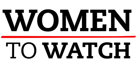 The 2019 Mainebiz Women to Watch Reception tickets